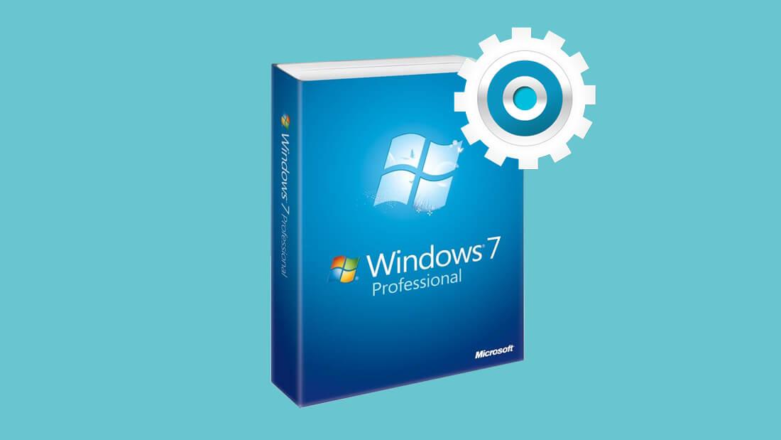 Startup Repair Windows 7 | Memperbaiki Kegagalan Booting