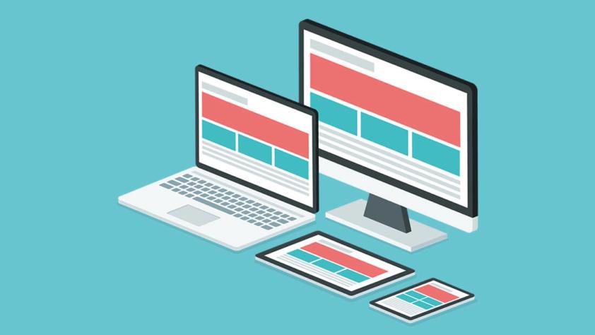 Cara Membuat Website Online Dengan Cepat dan Mudah