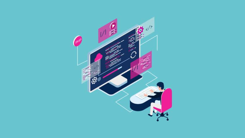 Cara Buat Website Sendiri (Panduan Lengkap)