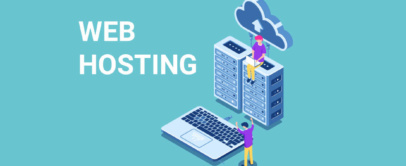 Web Hosting Adalah ? Pengertian, Jenis dan Cara Kerjanya