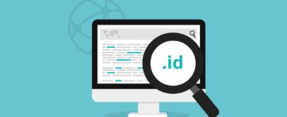 Domain ID Gratis | Ini Cara Mendapatkannya
