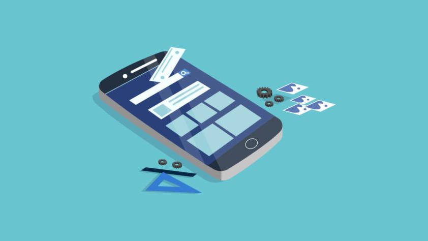 Tutorial Membuat Aplikasi Android Dengan Mudah