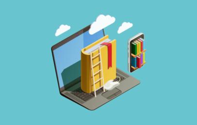 Cara Cepat Belajar Komputer di Rumah
