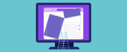 Cara Membuat Aplikasi Komputer Sederhana