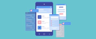 Cara Membuat Aplikasi Android Online Dengan Mudah