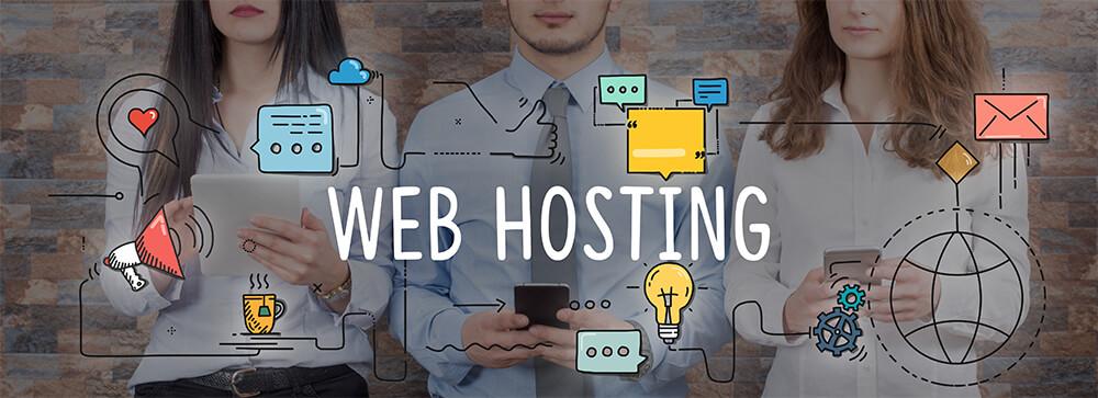 Sebuah Aplikasi Online Yang Berfungsi Untuk Mengatur Akun Hosting Disebut Ini Aturannya