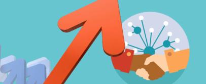Proses Pemasaran : Tahapan dan Perilaku Konsumen