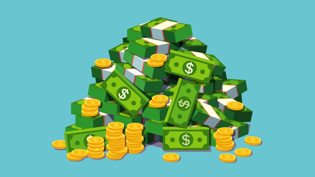 15 Game yang Menghasilkan Uang Terbaru 2020 - MARKEY