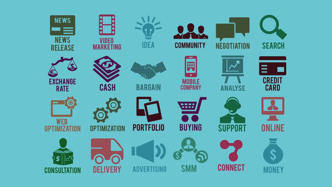 12 Bisnis Online Tanpa Modal Terbaru 2020 Markey