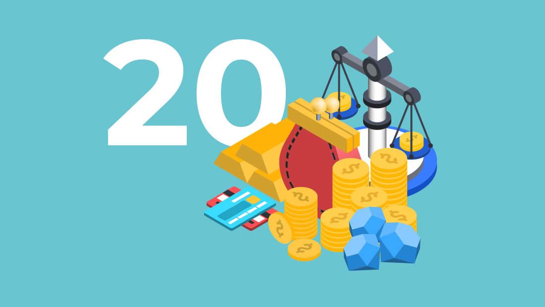 20 Pinjaman Online Cepat Cair Dan Terpercaya 2020 Markey