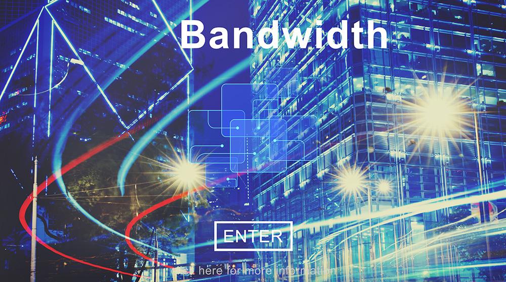 bandwith-1