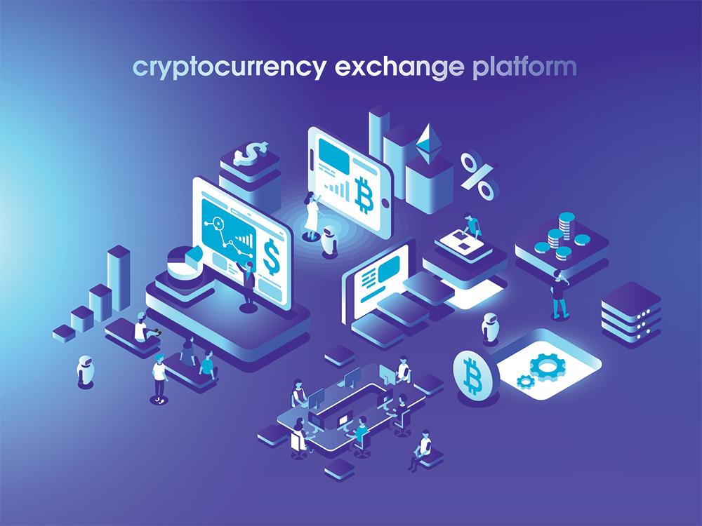 crypto-currecy-2