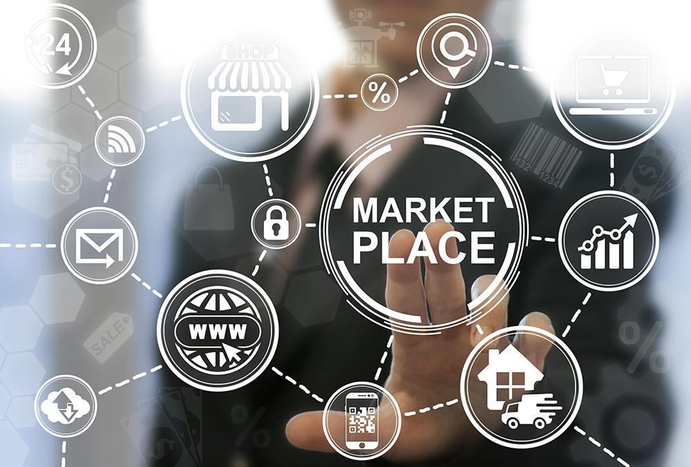 marketplace-4