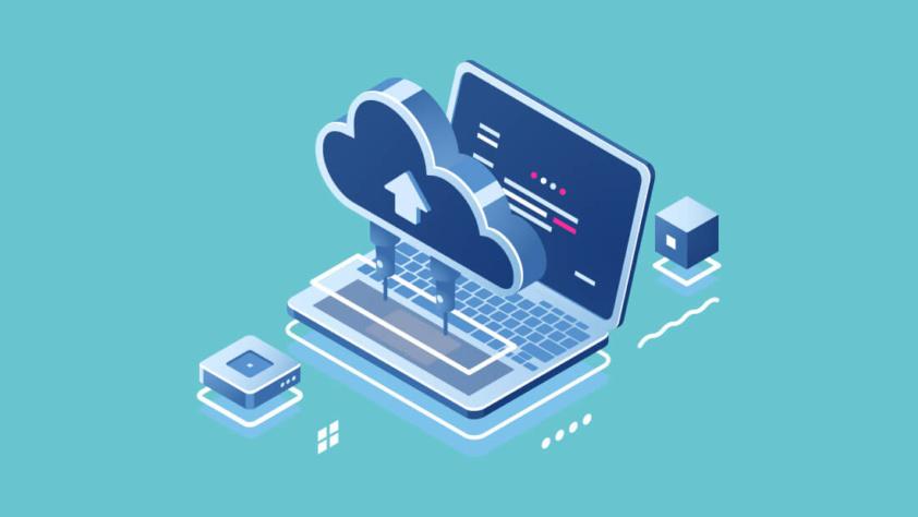 Cloud Computing Adalah? Mengenal Manfaat dan Cara Kerjanya