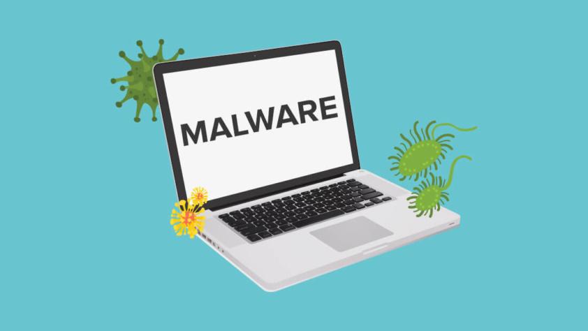 Malware Adalah? Pengertian, Penyebab & Cara Mengatasinya