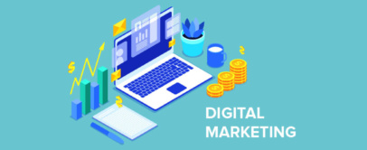 721. digital marketer adalah