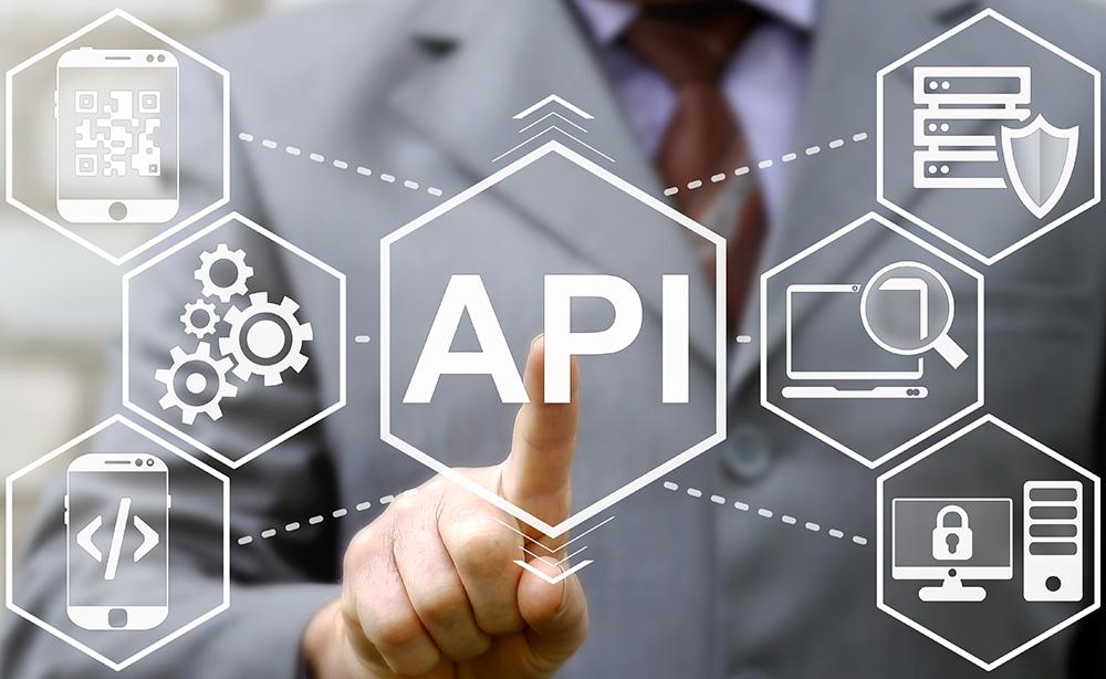 API-1
