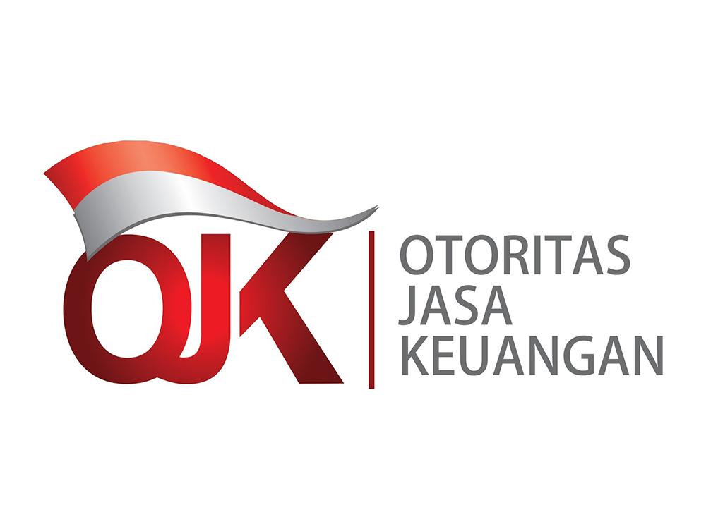 Pinjaman Online yang Terdaftar di OJK (Data Terbaru 2020 ...