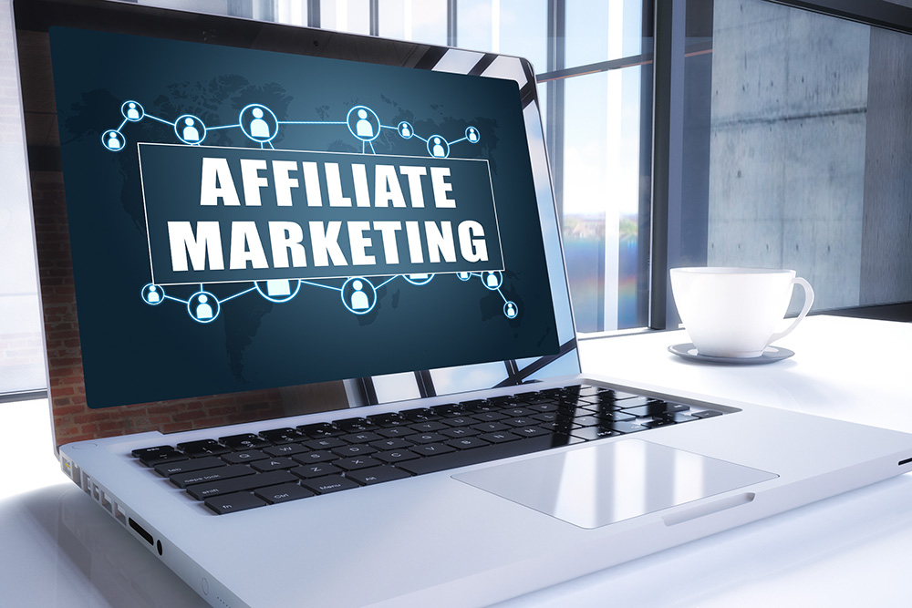 affiliate-marketing-3