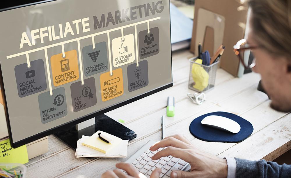 affiliate-marketing-1