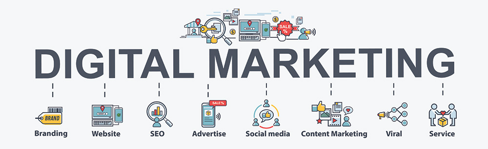 digital-marketing 2