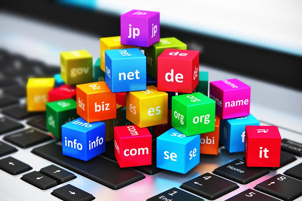 Untuk Apa Anda Menggunakan Domain Expired?