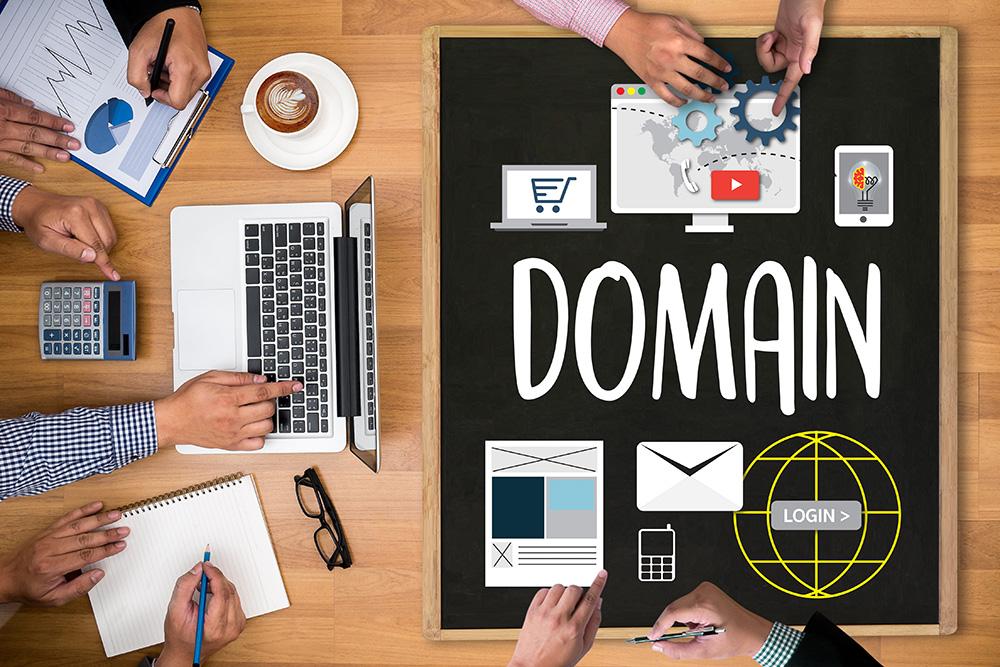 Domain Expired: Aged Domain atau Dropped Domain?