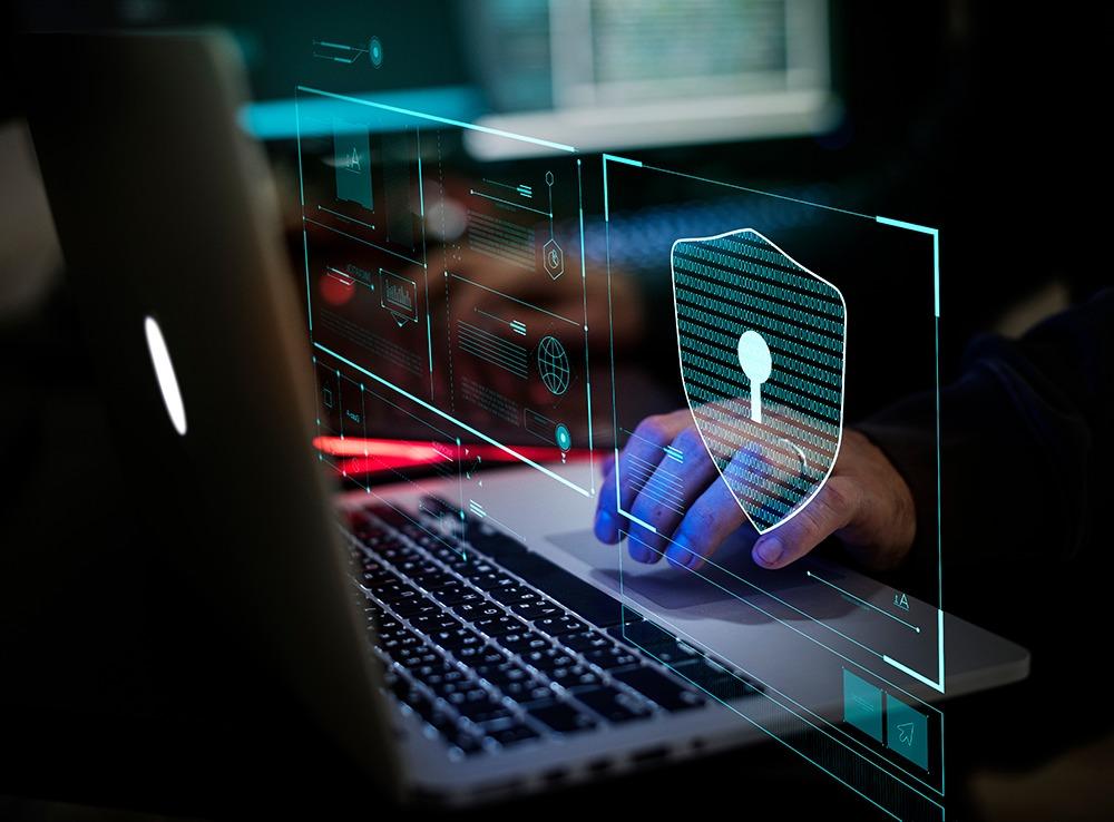 Mengatasi Malware di Komputer
