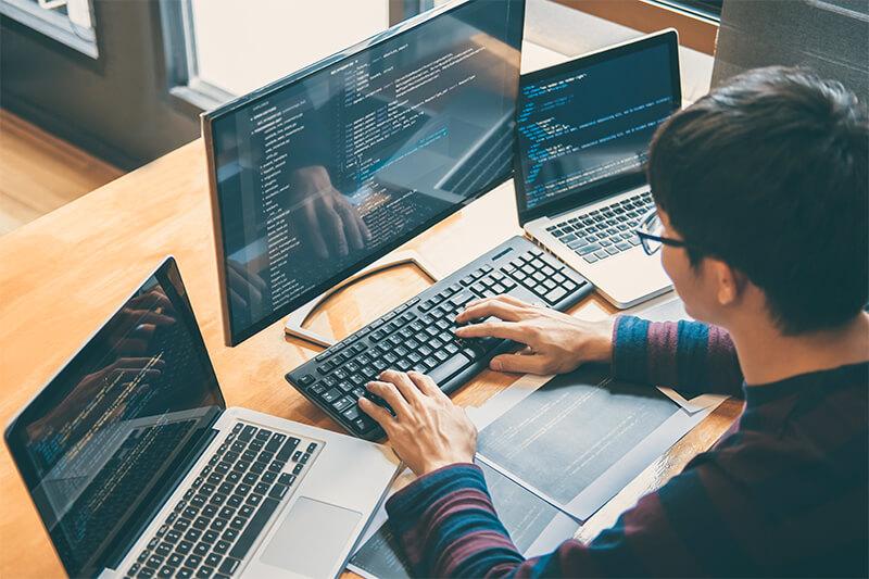 manfaat coding