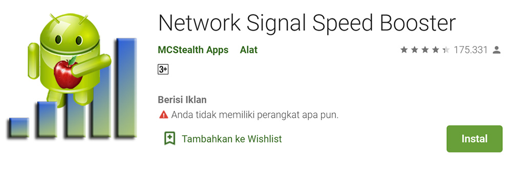 network-sinyal-speed-booster