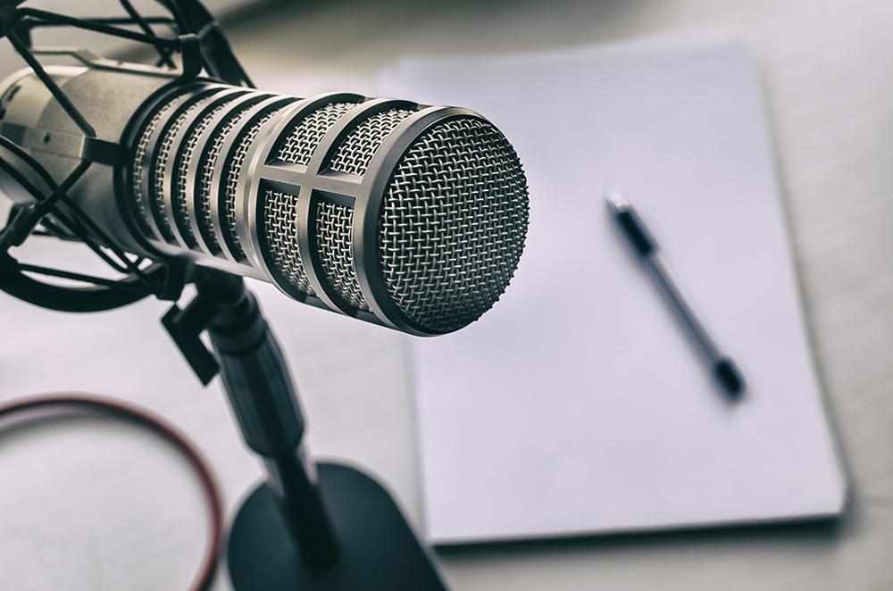 podcast-4