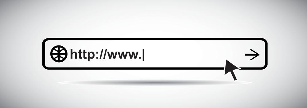 Apa Itu URL?