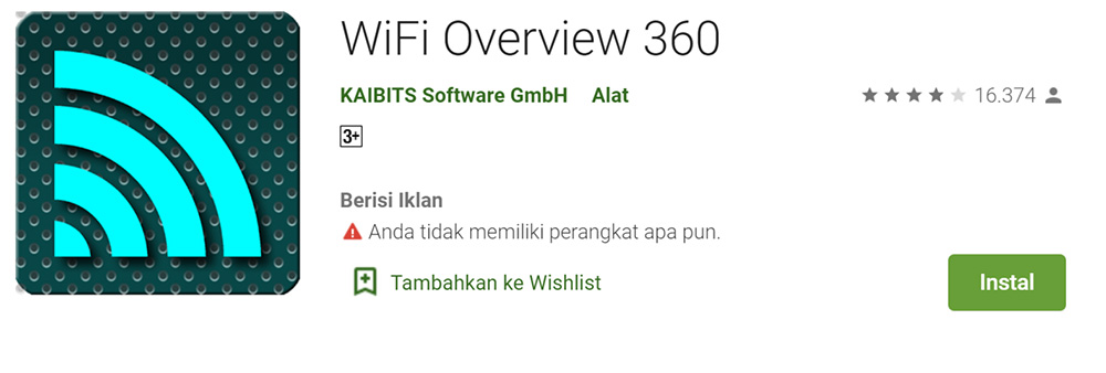 wifi-overview