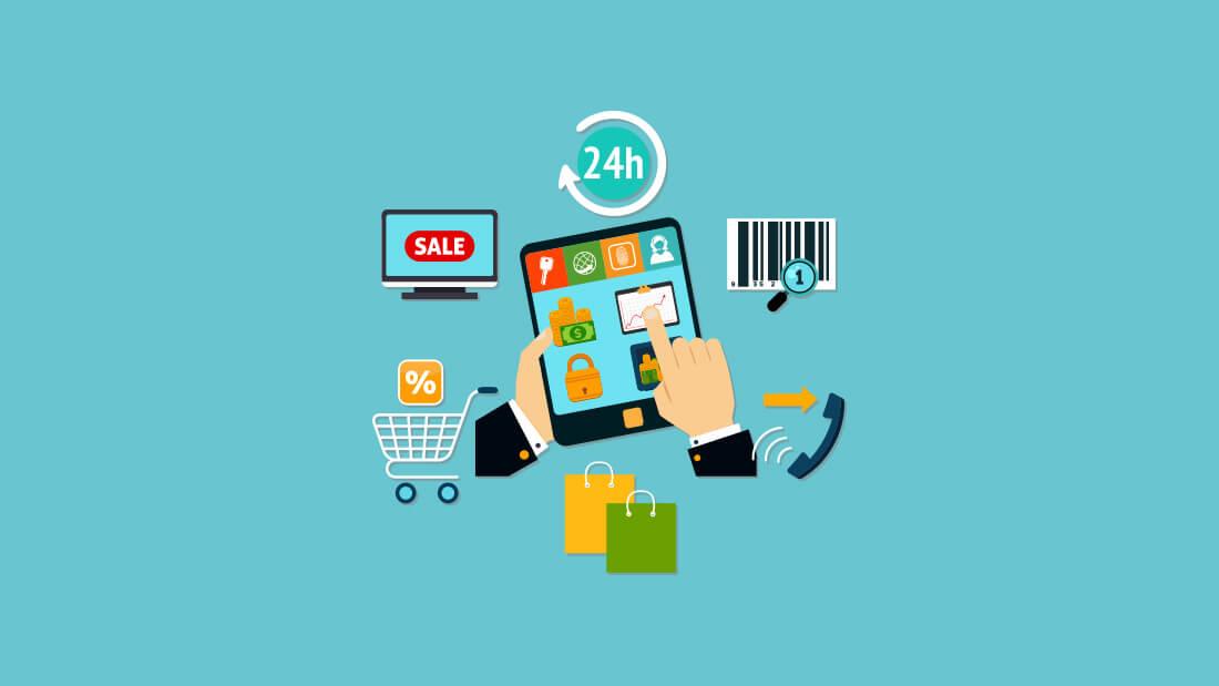 7 Ide Peluang Bisnis Online yg Menjanjikan di Tahun 2020 ...