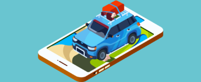 aplikasi desain stiker mobil