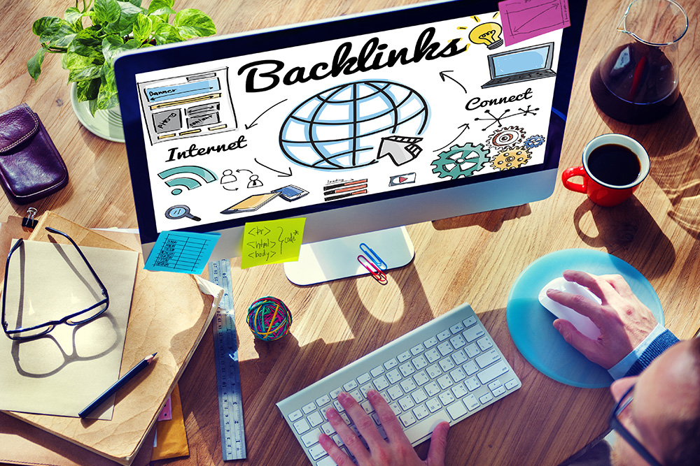 backlink-3