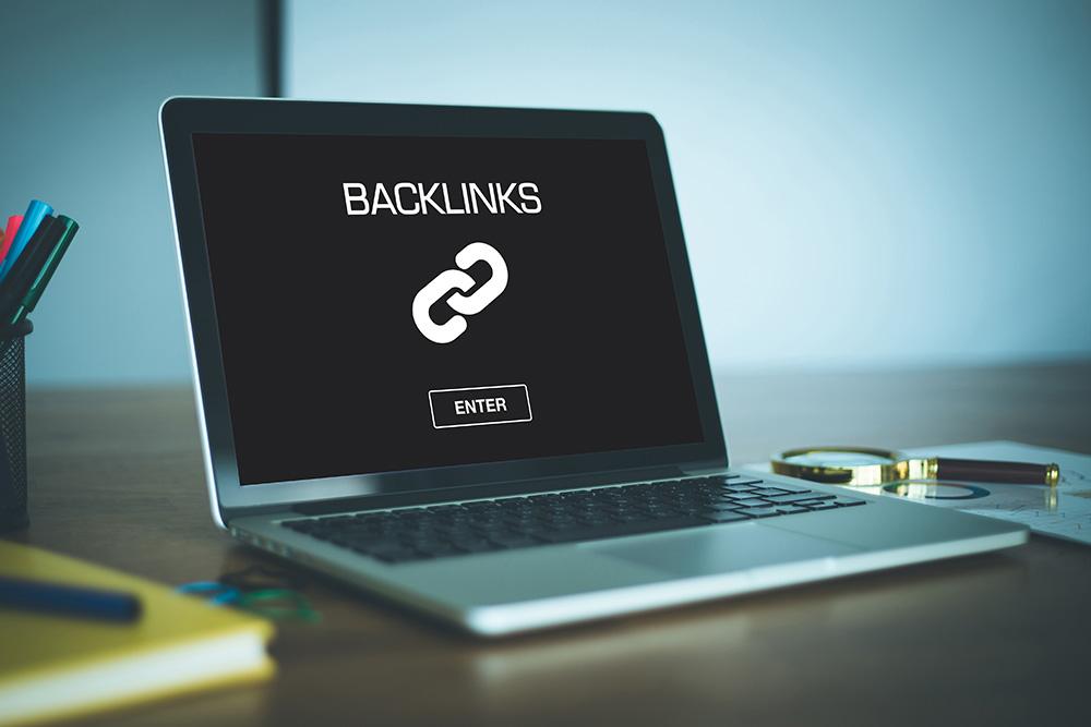 backlink-6