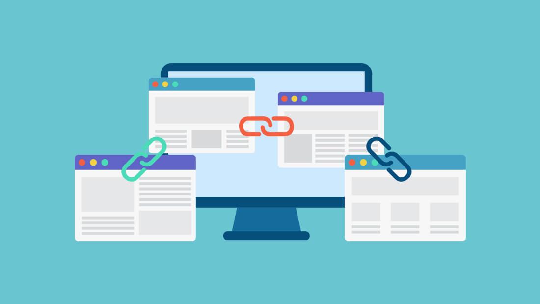 Cara Membangun Backlink Berkualitas untuk Website | MARKEY