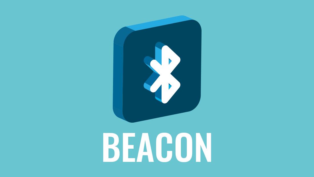 beacon adalah