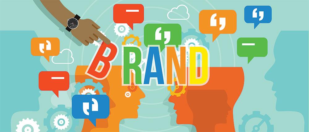 brand-awareness-2