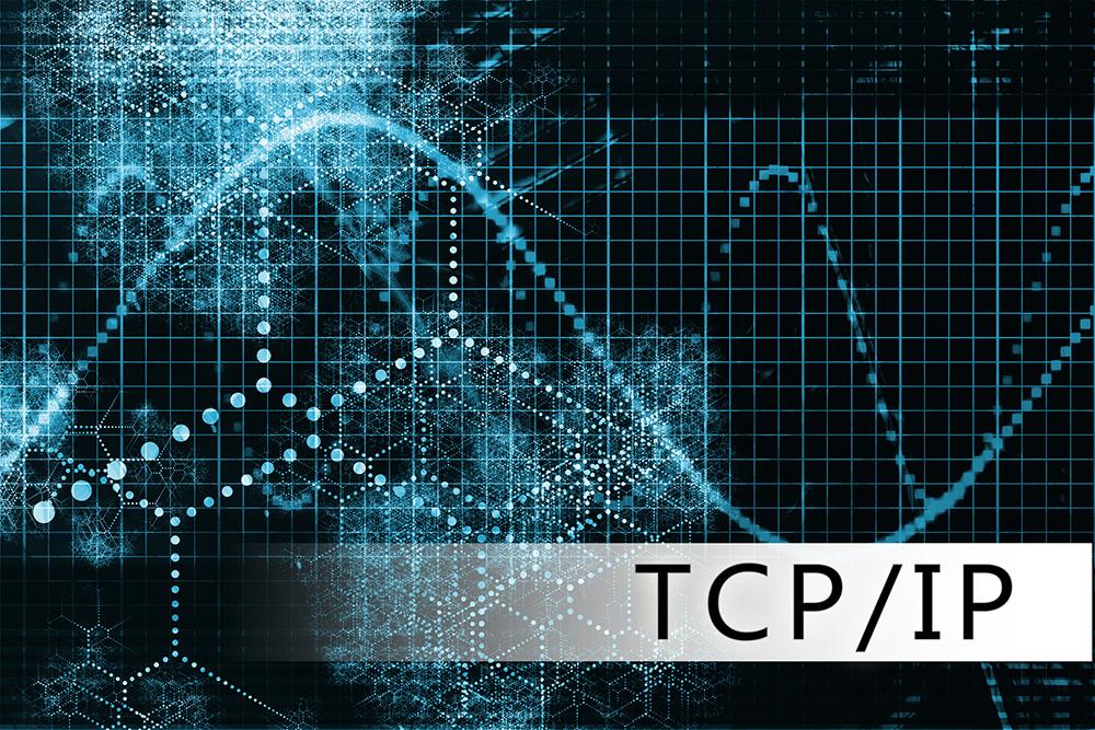tcp-1