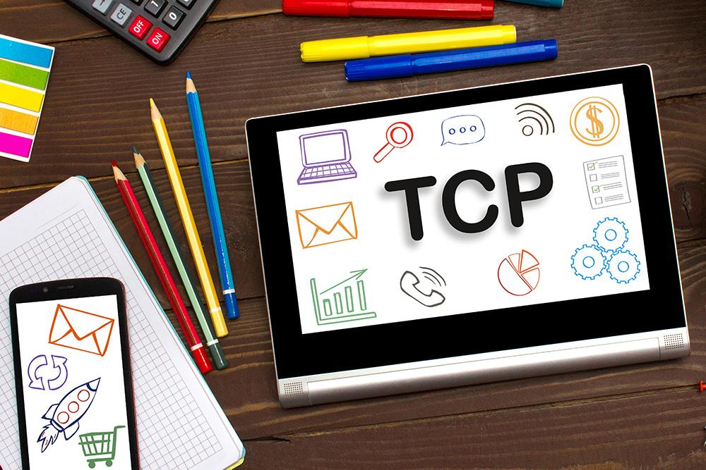 tcp-6