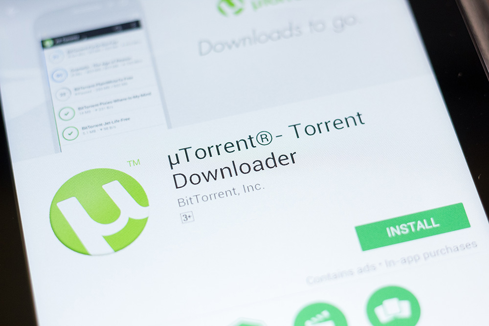 torrent-1