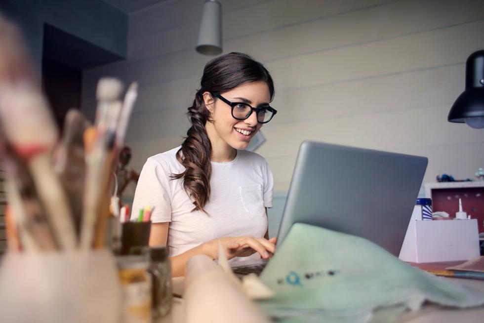 Lengkap 4 Cara Bisnis Online Shop Tanpa Modal Bagi ...