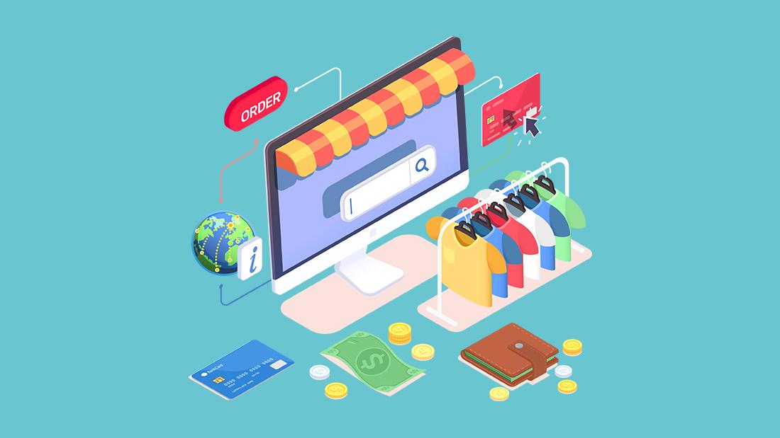 Tips Cara Memulai Bisnis Online Shop Baju Bagi Pemula | MARKEY