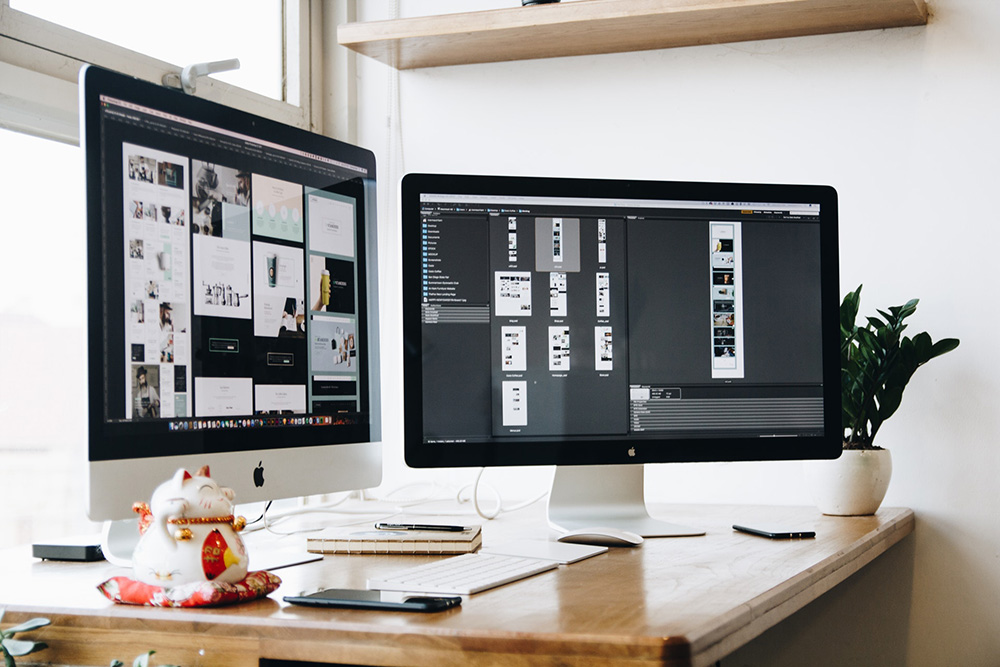 design-grafis