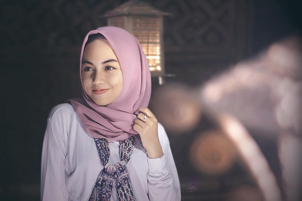 fashion-hijab