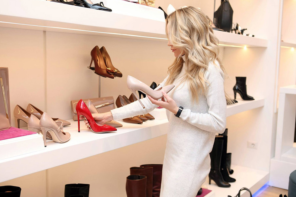 fashion-sepatu-2