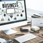 info-bisnis-1