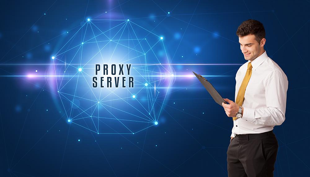 proxy-server-3